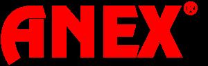 anex-1