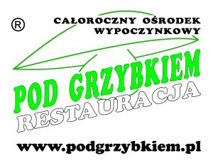 logo-podgrzybkiem_biale
