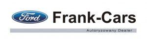 logo_frank-cars
