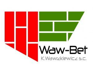 wawbet