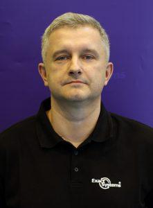 radoslaw-panas-trener